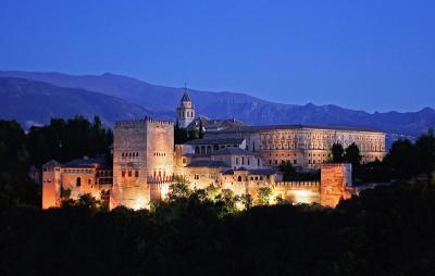20101014021649-alhambra-granada.jpg