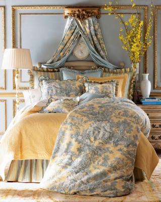 20101016142911-lutece-cypress-bed-linens.jpg