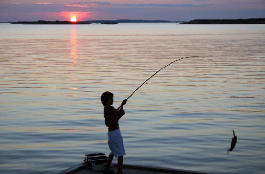 20101026000913-pesca2.jpg