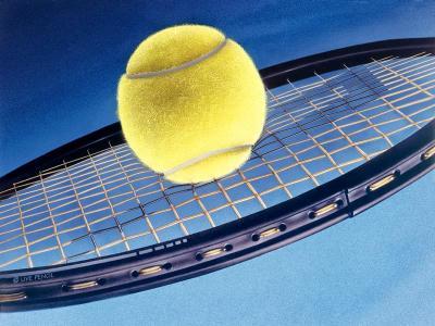20101027231216-raqueta-con-pelota.jpg