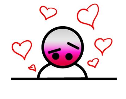 20101130235653--enamorado.jpg