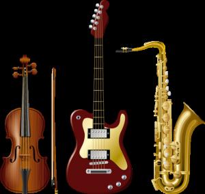 20101227141823-instrumentos1-300x284.png