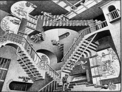 20130509011548-escher-escaleras.jpg